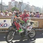 Andrea Fesani